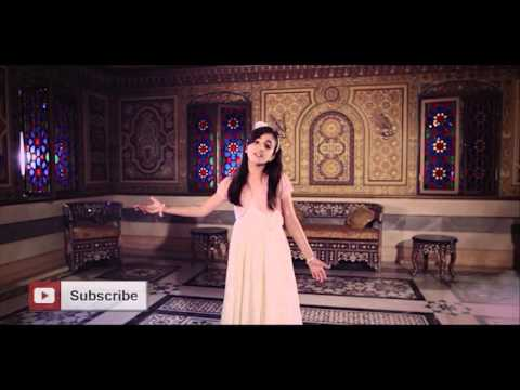 رمضان الحبيب - ديمة بشار | طيور الجنة