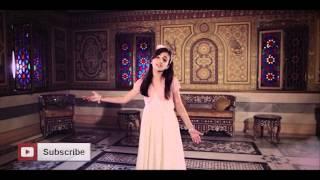 تحميل أغنية رمضان الحبيب ديمة بشار طيور الجنة mp3