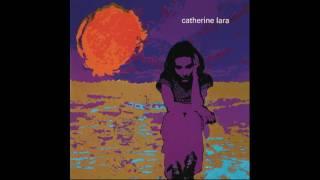 Catherine Lara - Les Années Poussière (1972) (Psychedelic Folk)