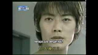 Great Teacher Onizuka - Info 1