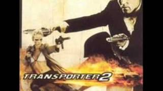 Kate Nauta - Revolution - MP3 Download link + Lyrics (OST Transporter 2)