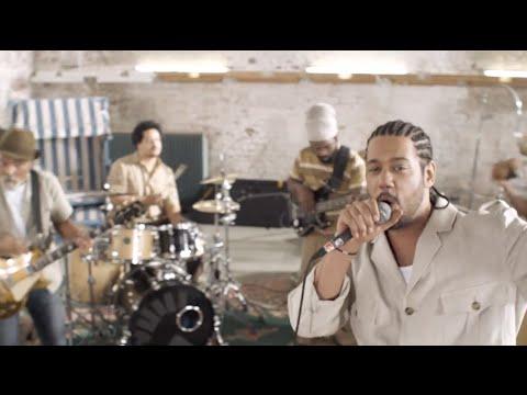 Клип Samy Deluxe - Bis Die Sonne Rauskommt