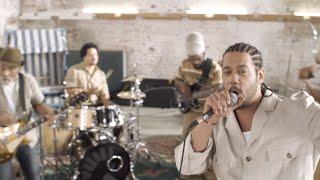 Samy Deluxe - Bis Die Sonne Rauskommt (Official Video)