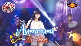 Esa Risty - Asmaramu