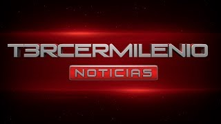 Tercer Milenio Noticias con Jaime Maussan | 19 de Marzo 2019