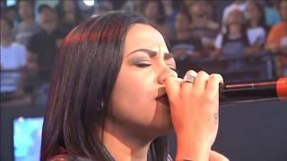 Baixar Eu confio em Deus - Svs Worship | Lagoinha Savassi (In God We Trust - Hillsong Worship)