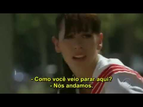 Ghost Whisperer 2 EPISÓDIO (1 Parte)