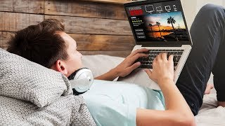 Free Movies Online: 3 Ways You Can Stream Online Anytime, Anywhere