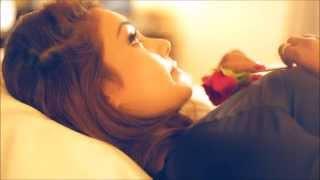 Hume tumse pyar kitna -Featuring SHWETA SHARMA Singer TONY KAKKAR