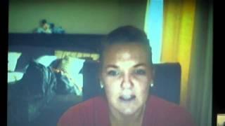 Baixar Reveal Girl Georgie talks of her experience