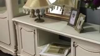 видео йошкар ола мебель