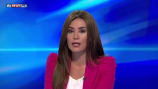 باحث: إيران تحتل لبنان عبر حزب الله