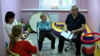 Консультация об отношении к школе и обучению - Оскар Бренифье