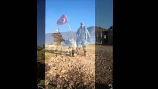 7. Jandarma Komando Er Eğitim Alayı Yeni Foça - İzmir