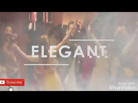Tamil new whatsapp status - AR Rahman song video - katru veliyidai tamil movie song - saarattu song