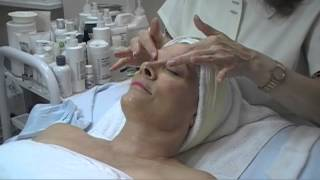 MicroZone Eye Treatment