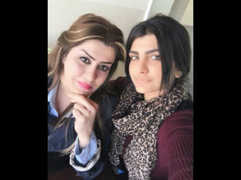 قصه انتشار صور البنات المراهقات (((امل ومريم )))؟؟