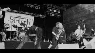 Sintech Promotional Video (New EP)