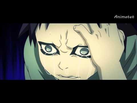Kumpulan lagu paling sedih Naruto Gara Sasuke