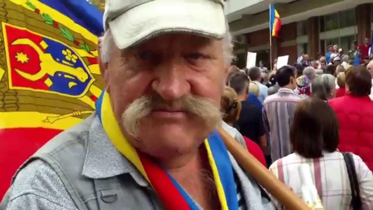"""Explică rusește care-i originea numelui """"Putin"""""""