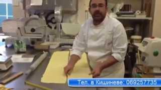 Уроки кулинарии на дому в Кишиневе - FastShop.in