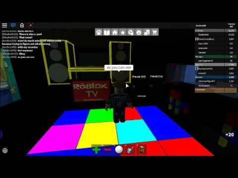 roblox #13 | on my mind song code | WERE BACK!!!! - YouTube