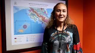 28 aniversario de FUNDECOR/ Asociación Costa Rica por Siempre