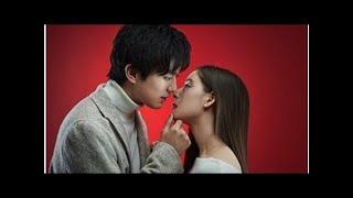 新木優子、山崎賢人に心揺さぶられる社長令嬢役「新鮮なドラマにワクワク」
