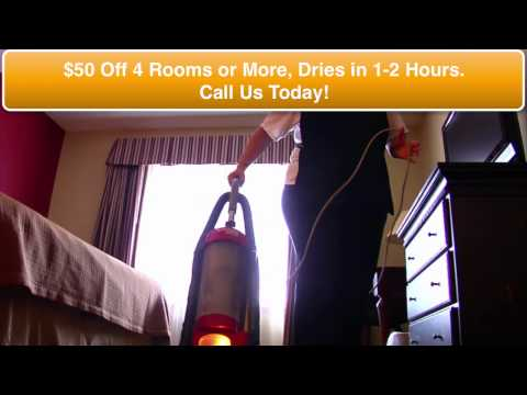 Carpet Cleaning Plano TX - Call The Best Carpet Cleaning Services