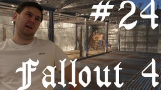 Fallout 4 #24 (Дом, милый дом)