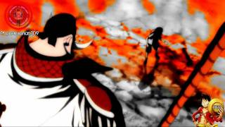 Repeat youtube video One piece AMV - War of change [Thousand Foot Krutch]