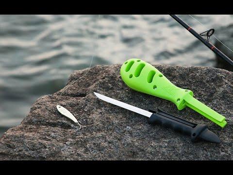 Kombo - Fishing Multi-Tool