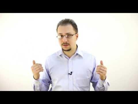 Основы управления проектами: Классификация проектов
