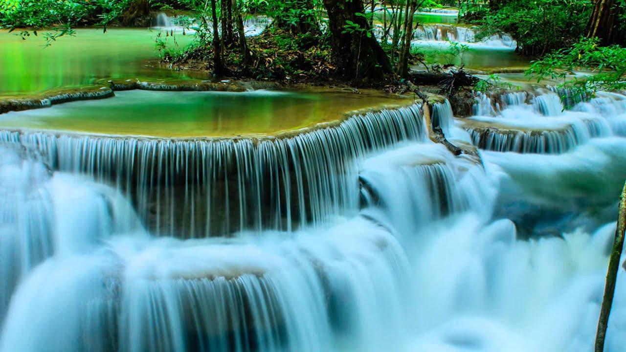 River of Life Revelation 22:1-2 New International Version ...