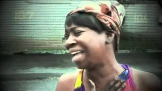 I Got Bronchitis (music video) feat. Sweet Brown