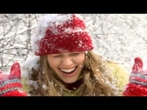 Christmas Bride * Ray Coniff and Singers * HD