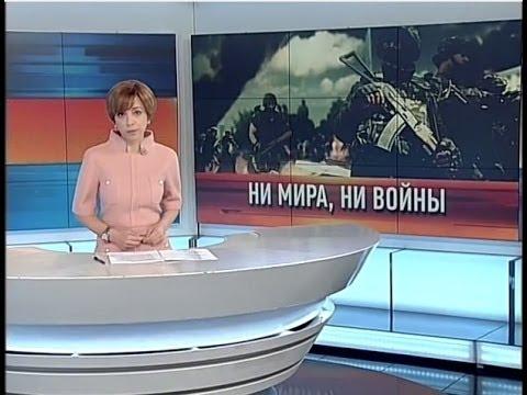 Бесплатное видео порно с мариной максимовской