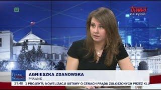 Polski punkt widzenia 21.02.2019