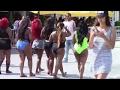 Miami Beach Memorial Weekend 2016 Part 1 mp3