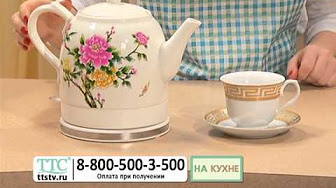 Большой выбор кастрюль, чайников и мисок из японии. Качество и удобство по низким ценам и доставкой по россии.