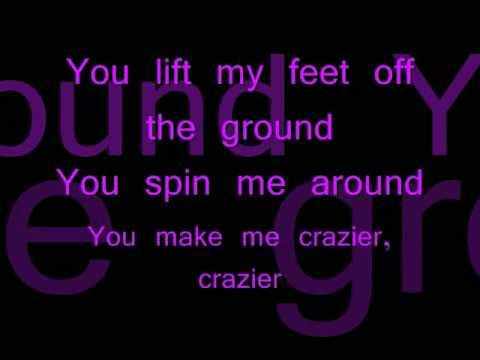taylor-swift-crazier-with-lyrics