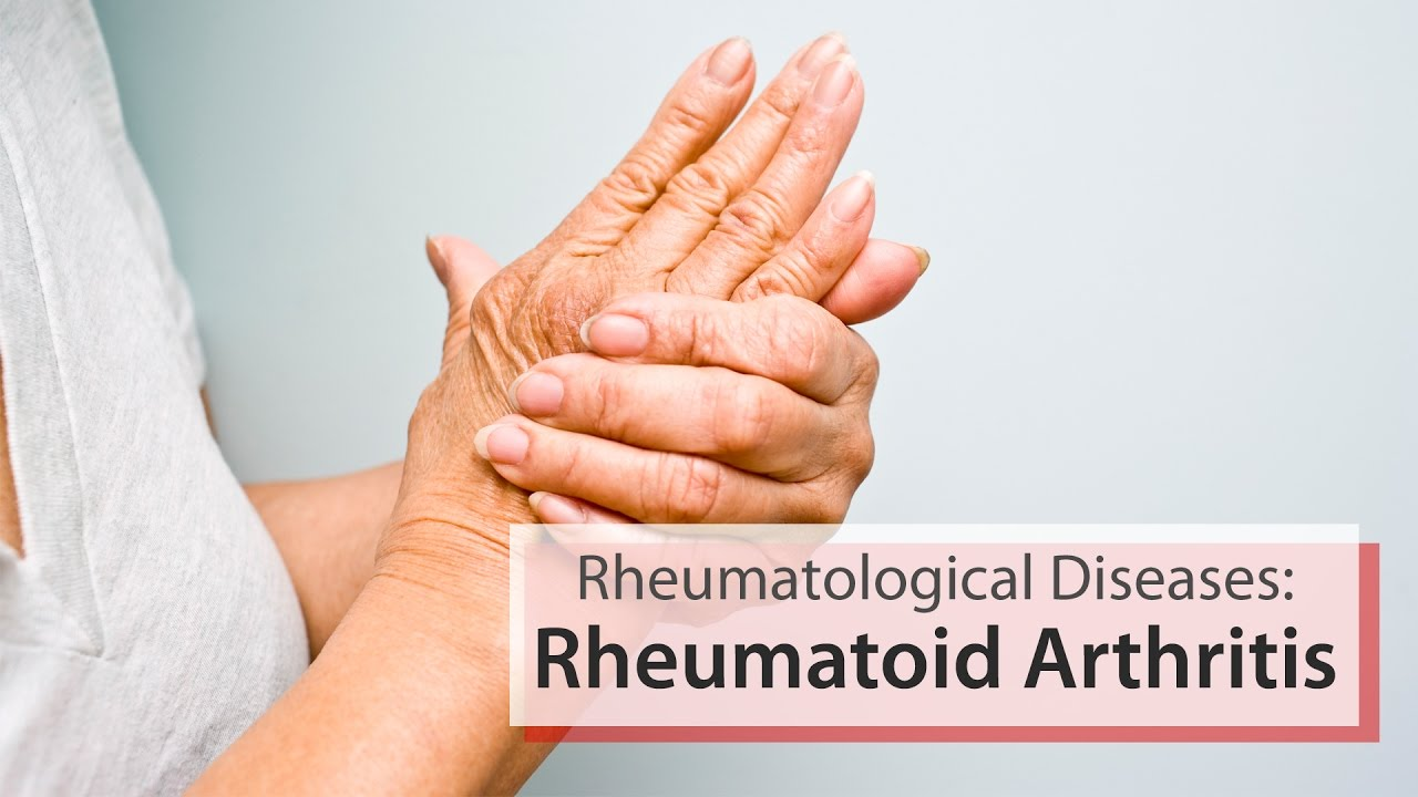helminthic kezelés rheumatoid arthritis