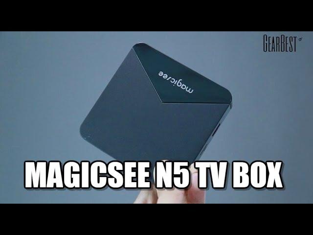 xtra tv box купить