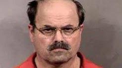 Dennis Lynn Rader - Der Folterer von Wichita (Doku deutsch)