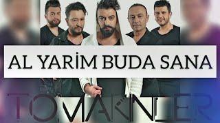 Tomakinler Al Yarim Buda Sana 2016 Producer Yusuf Tomakin