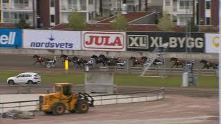 Vidéo de la course PMU DR. SCHAETTES B-TRANARSERIE-OMGANG 5