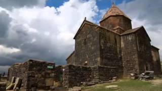 Армения  достопримечательности(Армения достопримечательности., 2015-07-06T12:05:20.000Z)