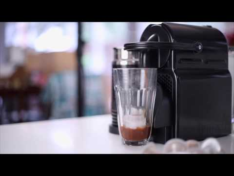 coffee makers for sale in ireland