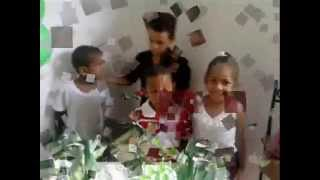 MI FOTO VIDEO ISRAEL RODRIGUEZ CARABALLO(foto video., 2014-05-11T23:01:05.000Z)
