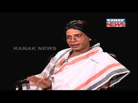 Loka Nakali Katha Asali: Narendra Modi Vs Sonia Gandhi